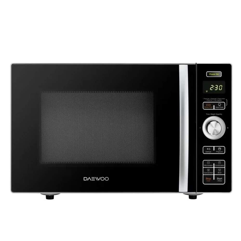 Daewoo KOC-9HAFDB Convection Air Fryer Microwave Oven