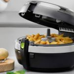 Are Air Fryers Worth It? Should I Buy an Air Fryer?