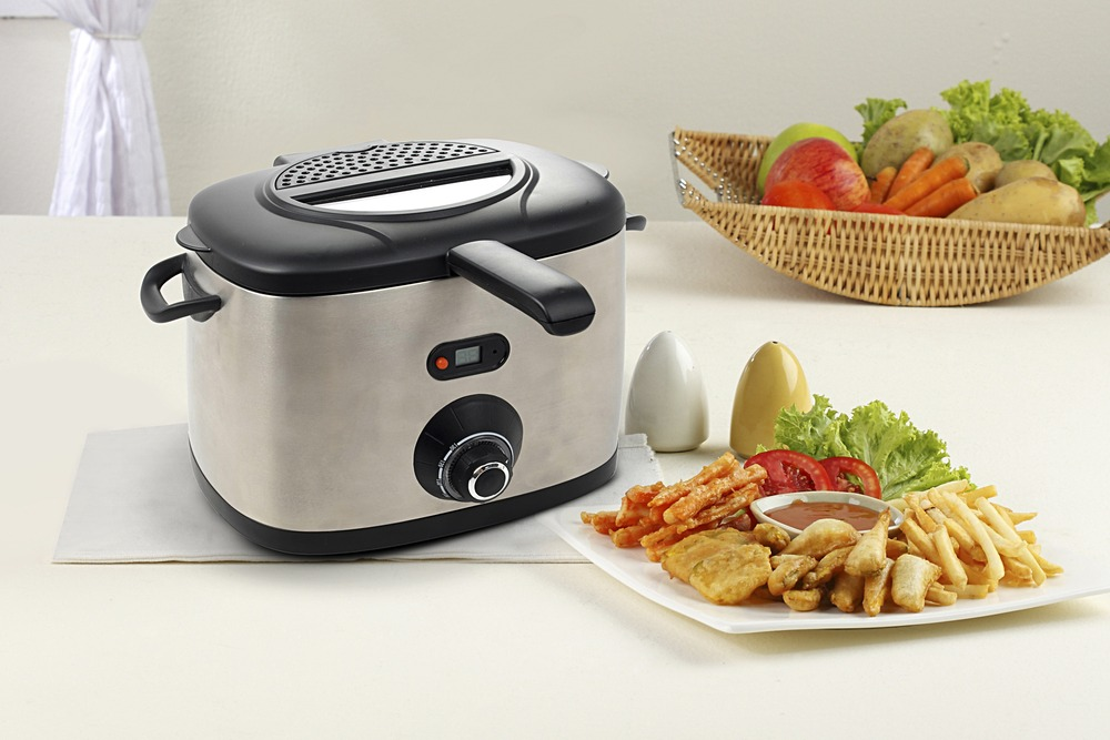 Helpful Tips For Anyone Who Owns An Air Fryer