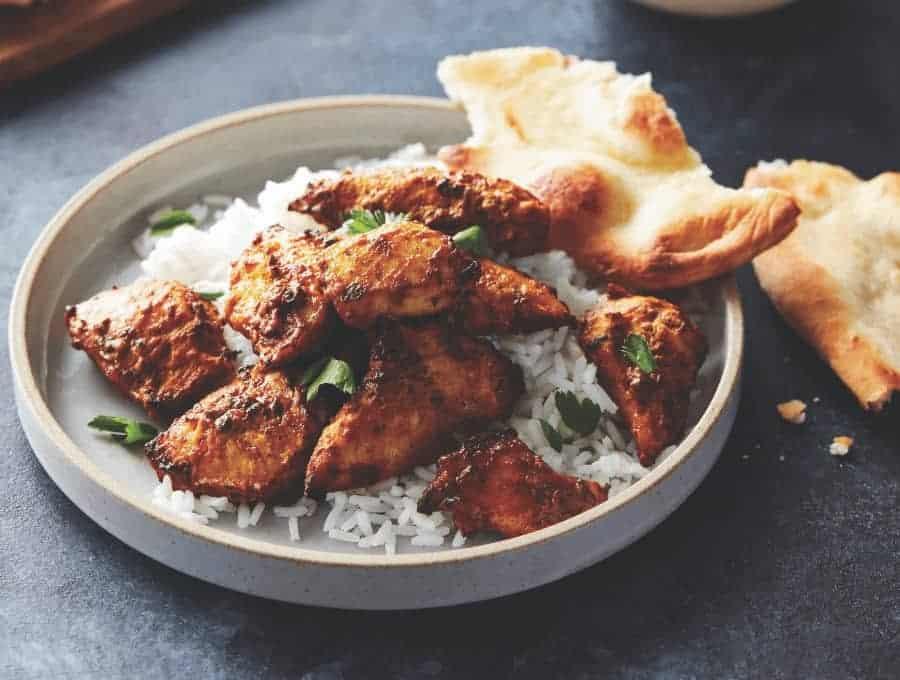Tandoori-Chicken-Wide